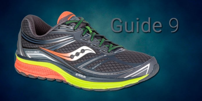 saucony-guide-9-2016-opinion