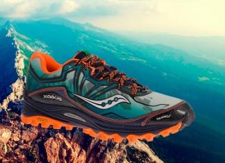 saucony-xodus-6-mejor-zapatilla-trail-running-2016