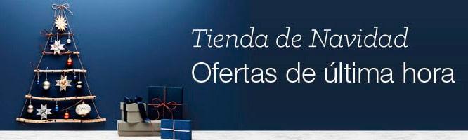 Ofertas deportivas de Amazon