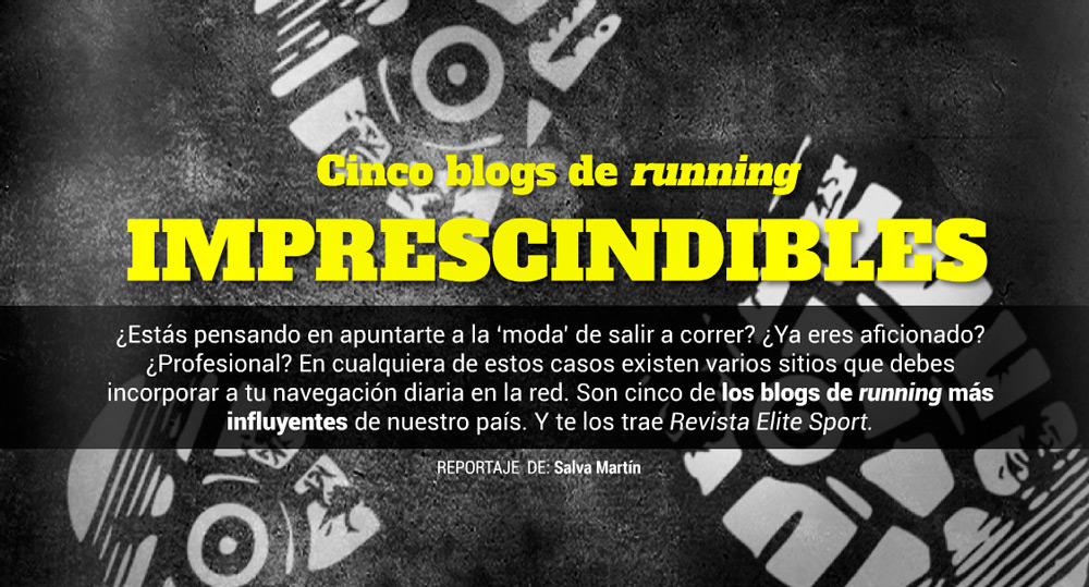 blogs-running-elite-sport-palabraderunner-revista