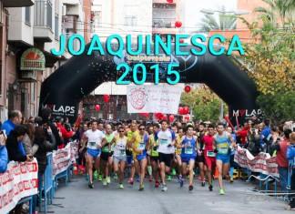 fotos-carrera-bigastro-2015-joaquinesca