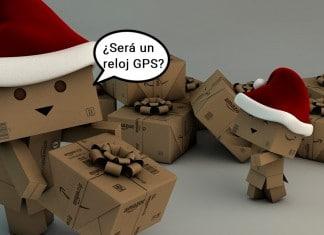 ofertas-amazon-navidad