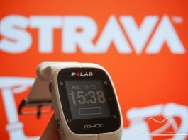 polar-strava-conectar-sincronizar