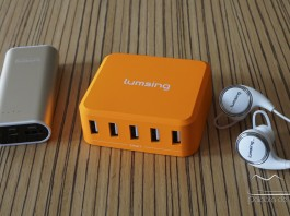 productos-lumsing-2