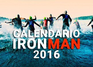 pruebas-calendario-ironman-2016