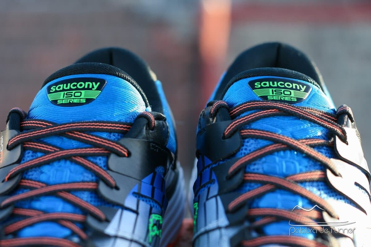 https://www.palabraderunner.com/wp-content/uploads/2016/01/ISOFIT-Saucony-Triumph-ISO-2.jpg
