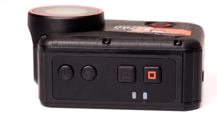 botones-geonaute-g-eye-700-camara-wifi