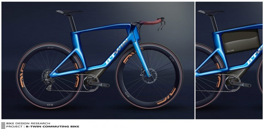 btwin-bici-concepto
