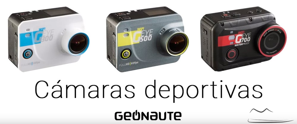 camaras-deportivas-decathlon-geonaute-review