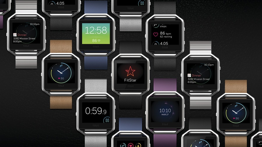 colores-fitbit-blaze-review