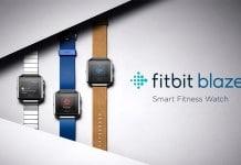 fitbit-blaze-caracteristicas-opinion