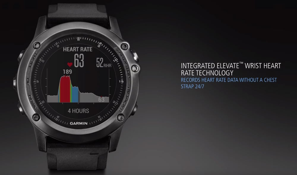 garmin-elevate-en-garmin-fenix-3-hr