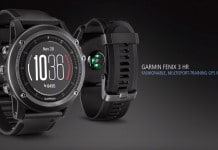 garmin-fenix-3-hr-opinion