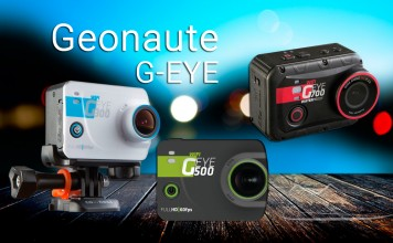 geonaute-g-eye-300-500-700 opinion análisis
