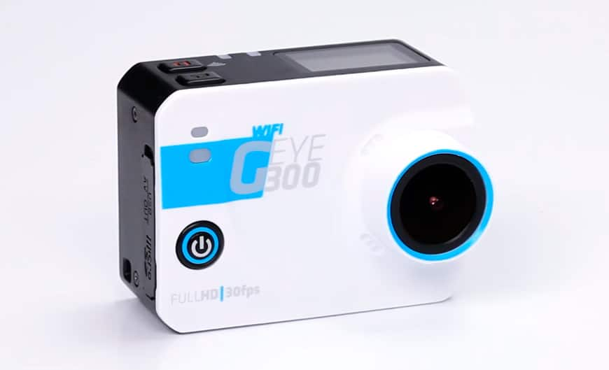 geonaute-g-eye-300-analisis