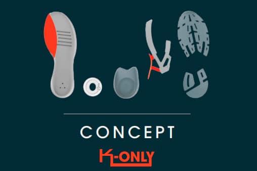 k-only-kalenji-concept