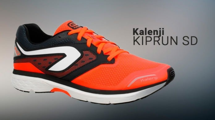 kalenji-kiprun-sd-2016-opinion