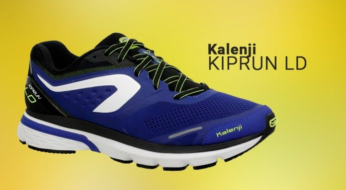opinion-kiprun-ld-kalenji-2016