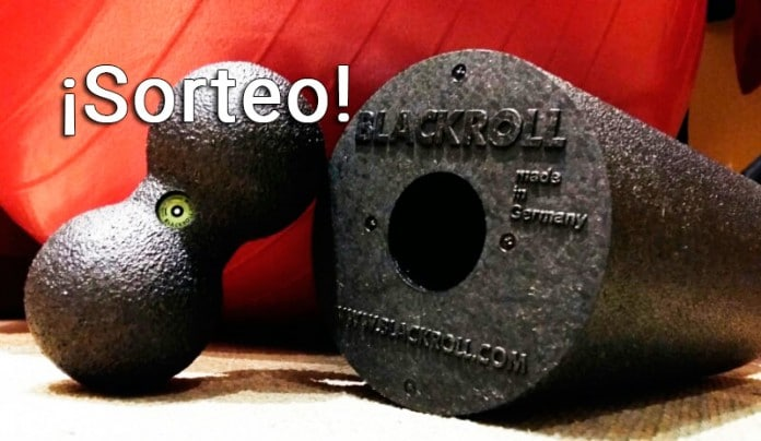 Sorteo-blackroll-duoball