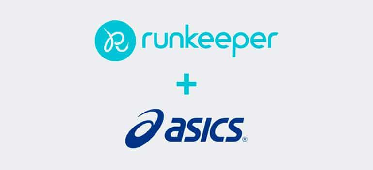 asics-compra-runkeeper