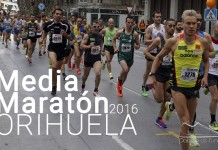 fotos-media-maraton-orihuela-2016