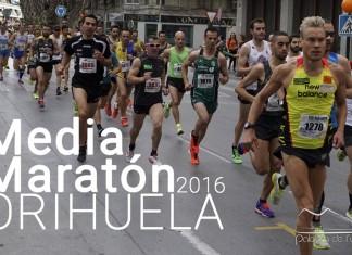 fotos-media-maraton-orihuela-2016