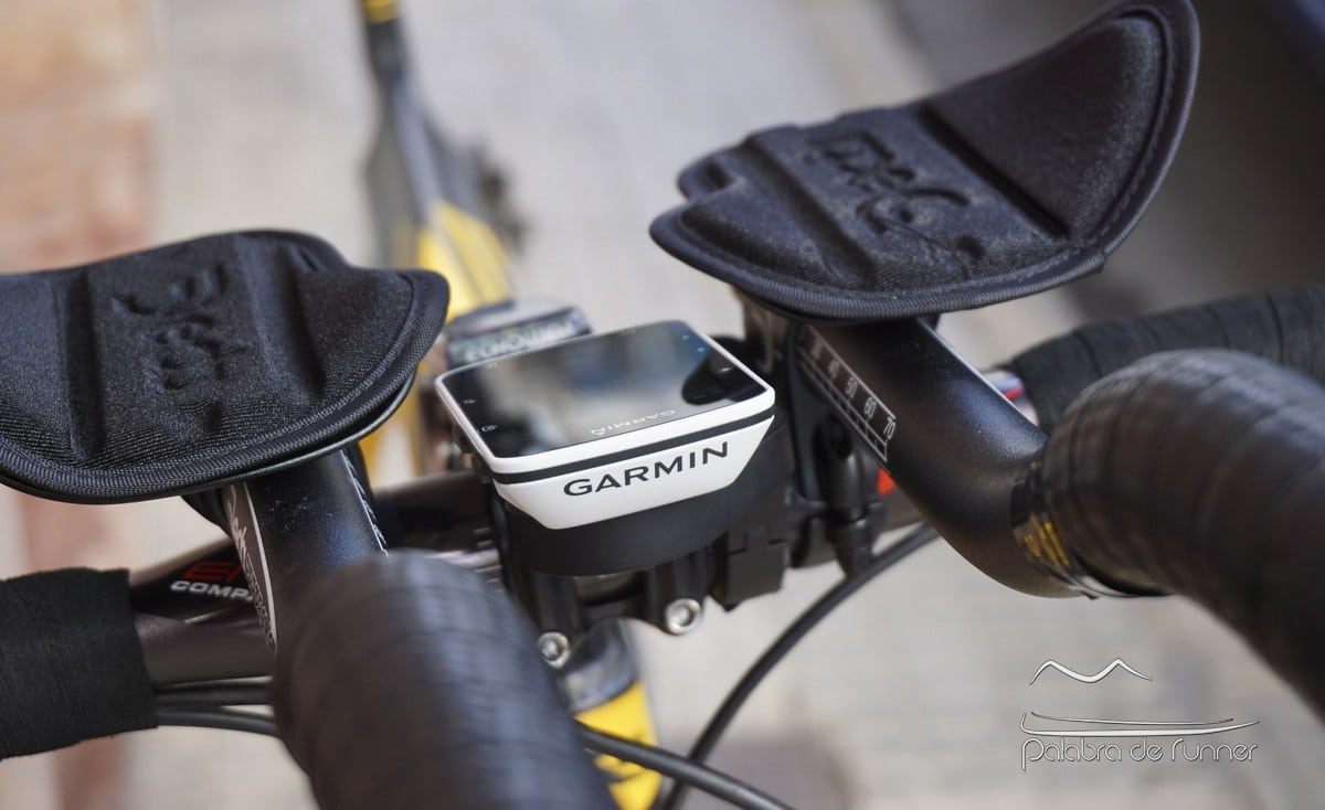 opinion-garmin-edge-520