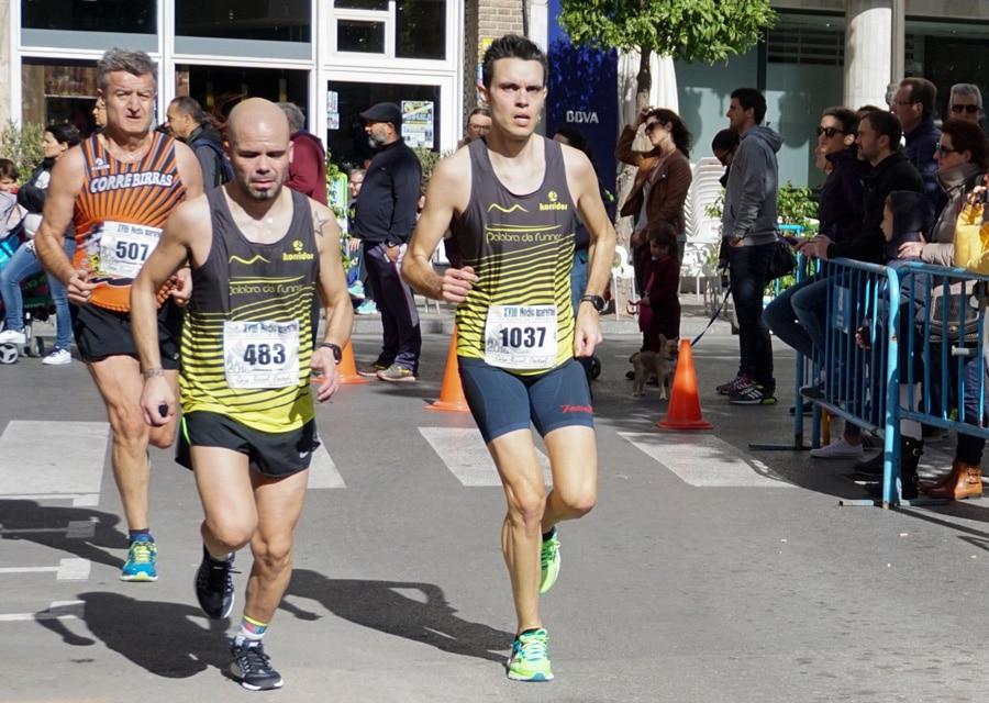 palabra-de-runner-media-maraton-orihuela-2016
