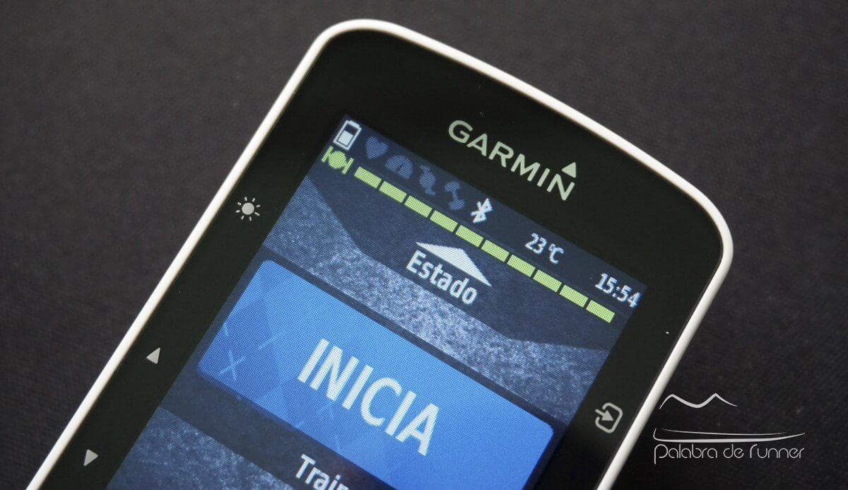 review-garmin-edge-520