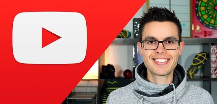 youtube-palabra-de-runner-canal