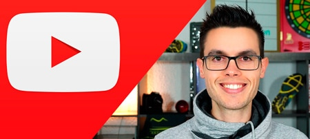 youtube-palabra-de-runner-pop