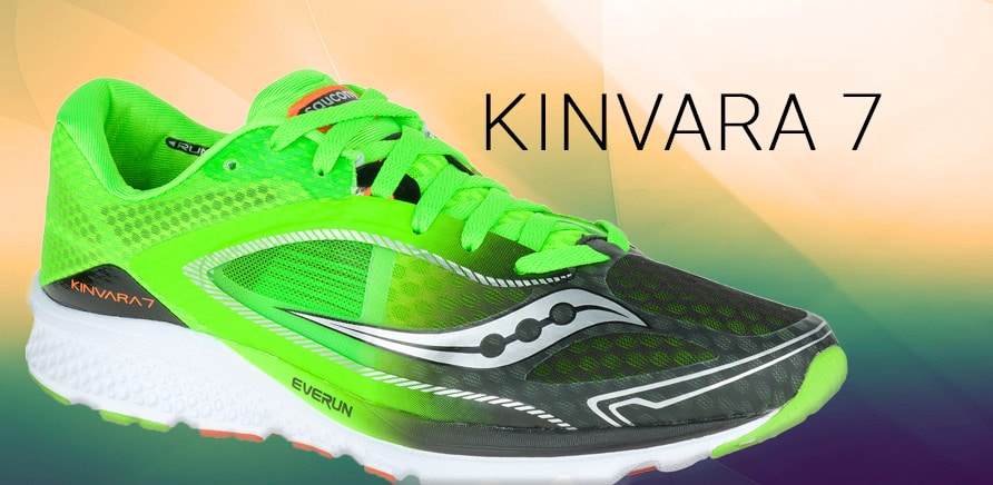 saucony triumph 7 mujer 2016