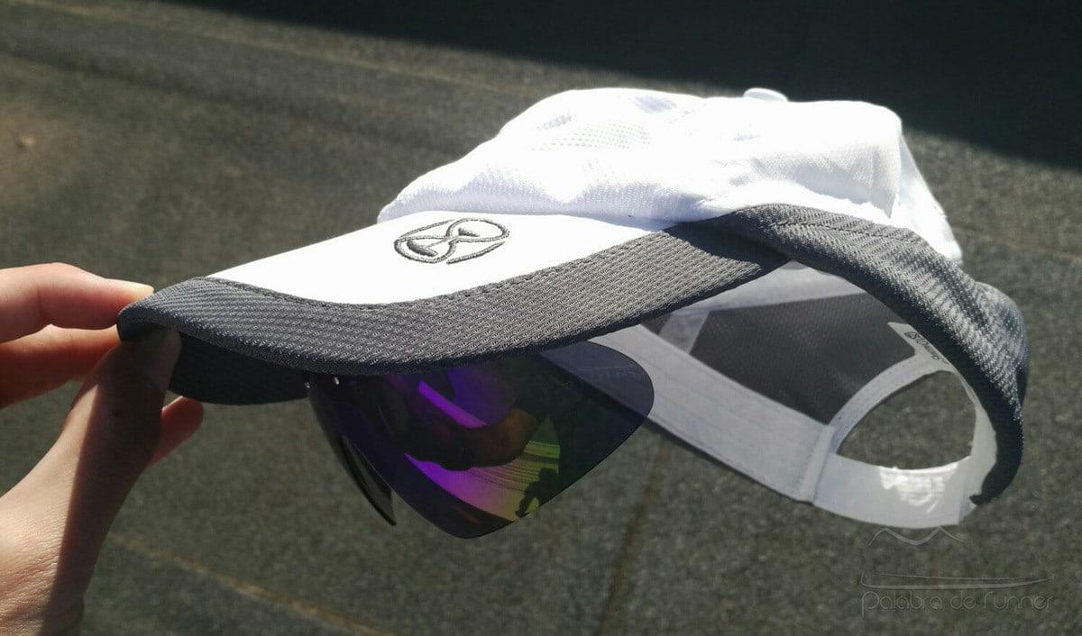 SportGlasseR gorra gafas _002