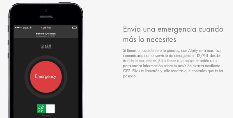 alpify-emergencias-app