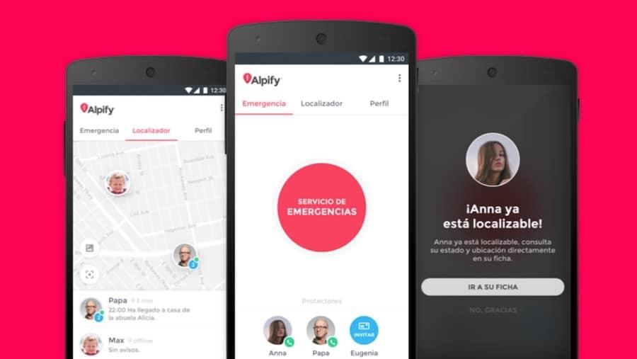 alpify-safe365
