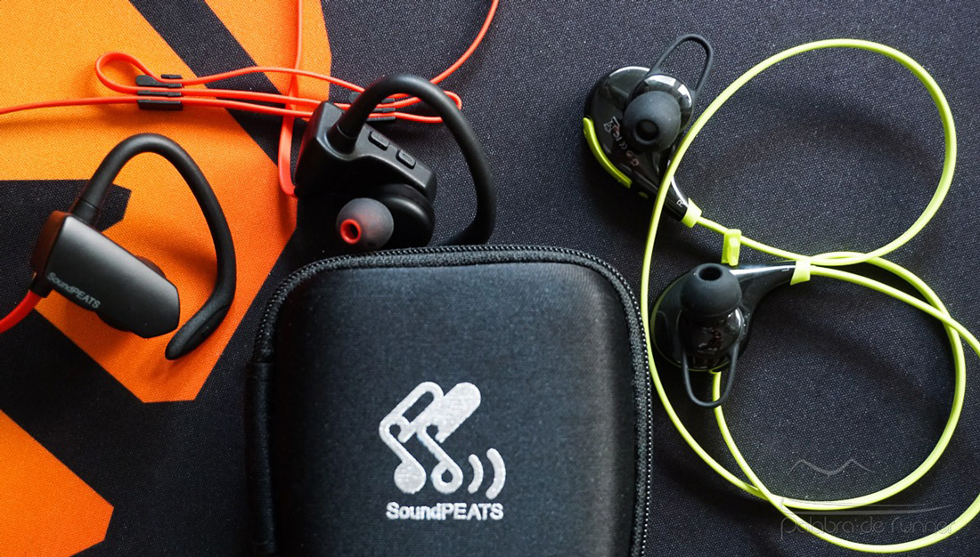 auriculares-bluetooth-soundpeats-opinion