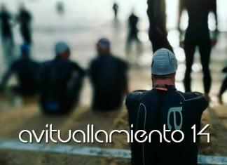 avituallamiento-14-palabraderunner-natacion