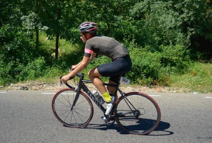 subiendo_puerto_ciclista