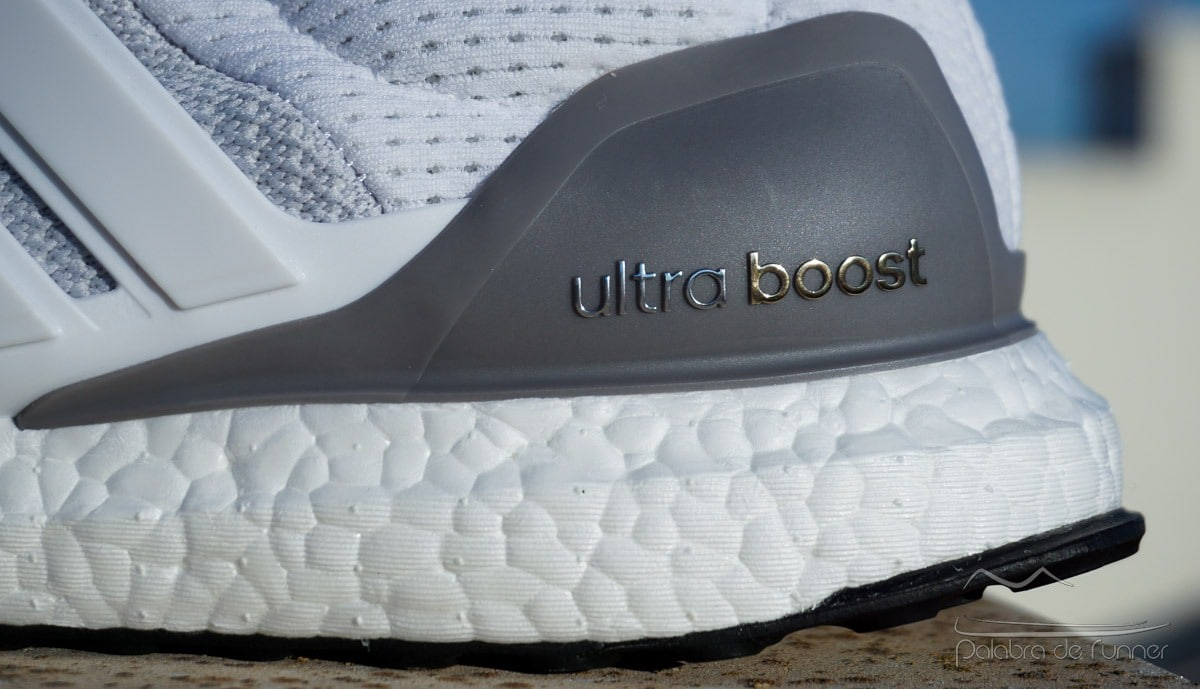 adidas ultra boost originales