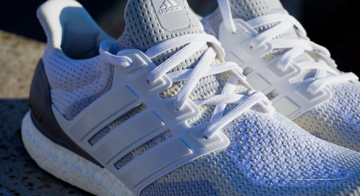 Adidas Ultra Boost 2016-5