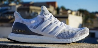 analisis Adidas Ultra Boost 2016