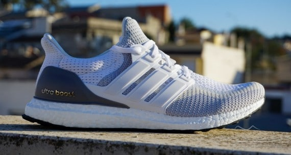 adidas ultra boost mujer foroatletismo