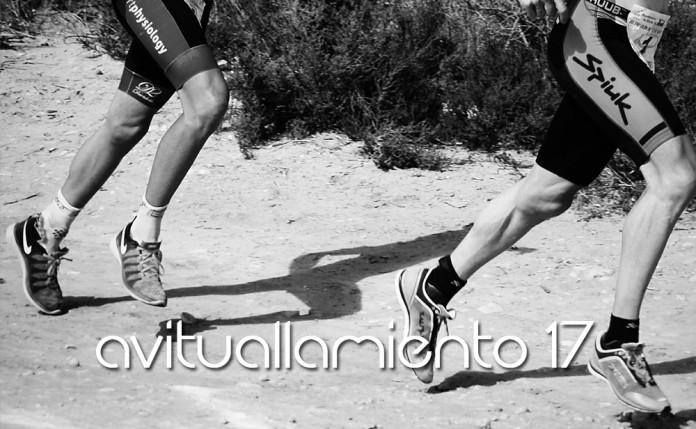 avituallamiento-17-palabra-de-runner-correr-blog
