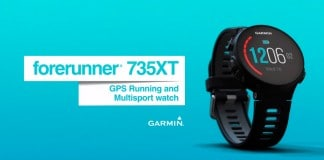opinion-garmin-forerunner-735xt