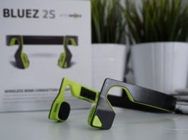 AfterShokz Bluez 2S_opinion