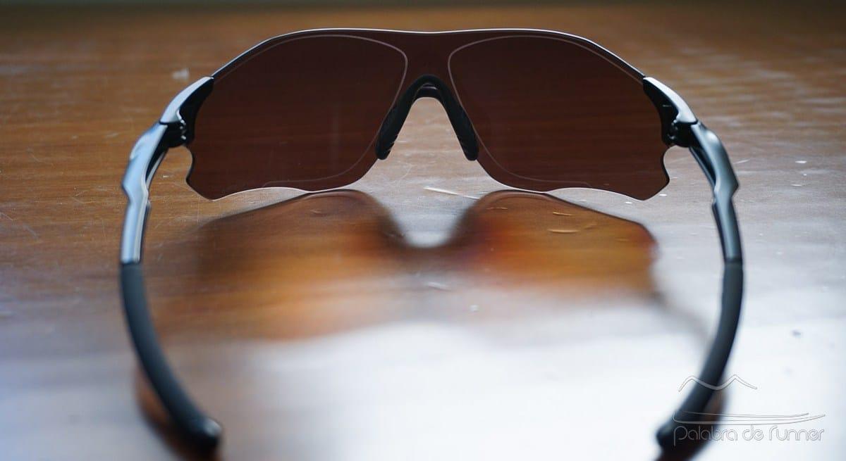 Oakley EVZero-4