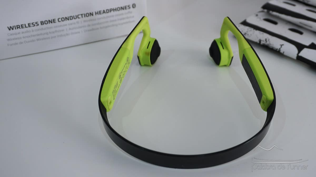 auriculares AfterShokz Bluez 2S_002
