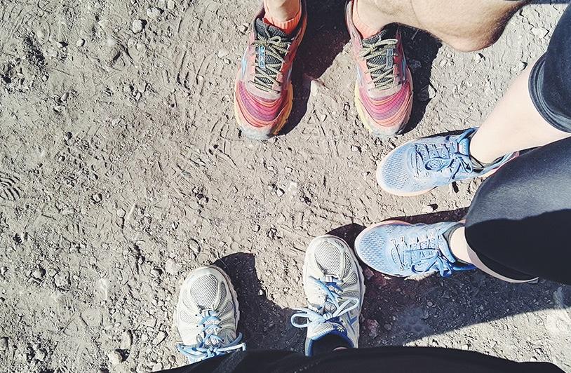 correr-amigos
