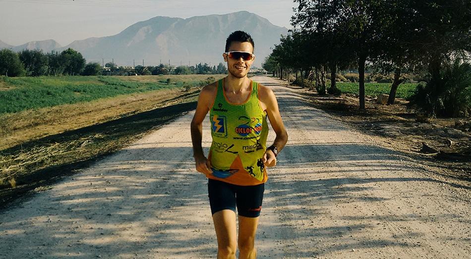 entrenar-calor-correr
