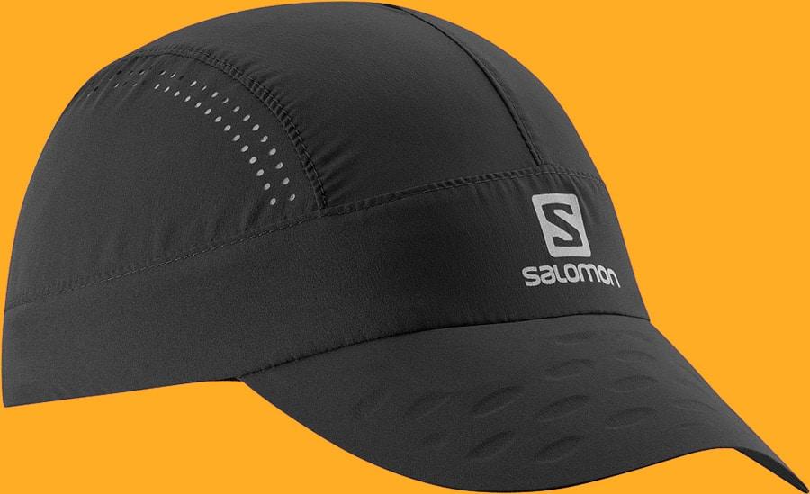 1be71f6de5e5 Las mejores gorras y viseras para correr y hacer deporte